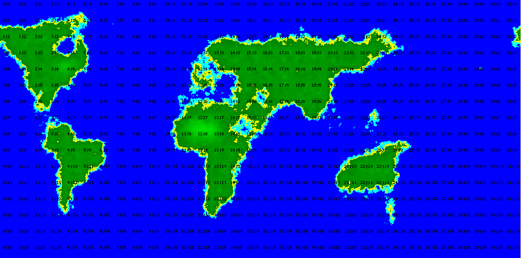 [Image: yh_mapgen_test_1-16_low.png]