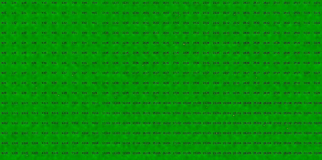 [Image: yh_mapgen_test_noise.png]